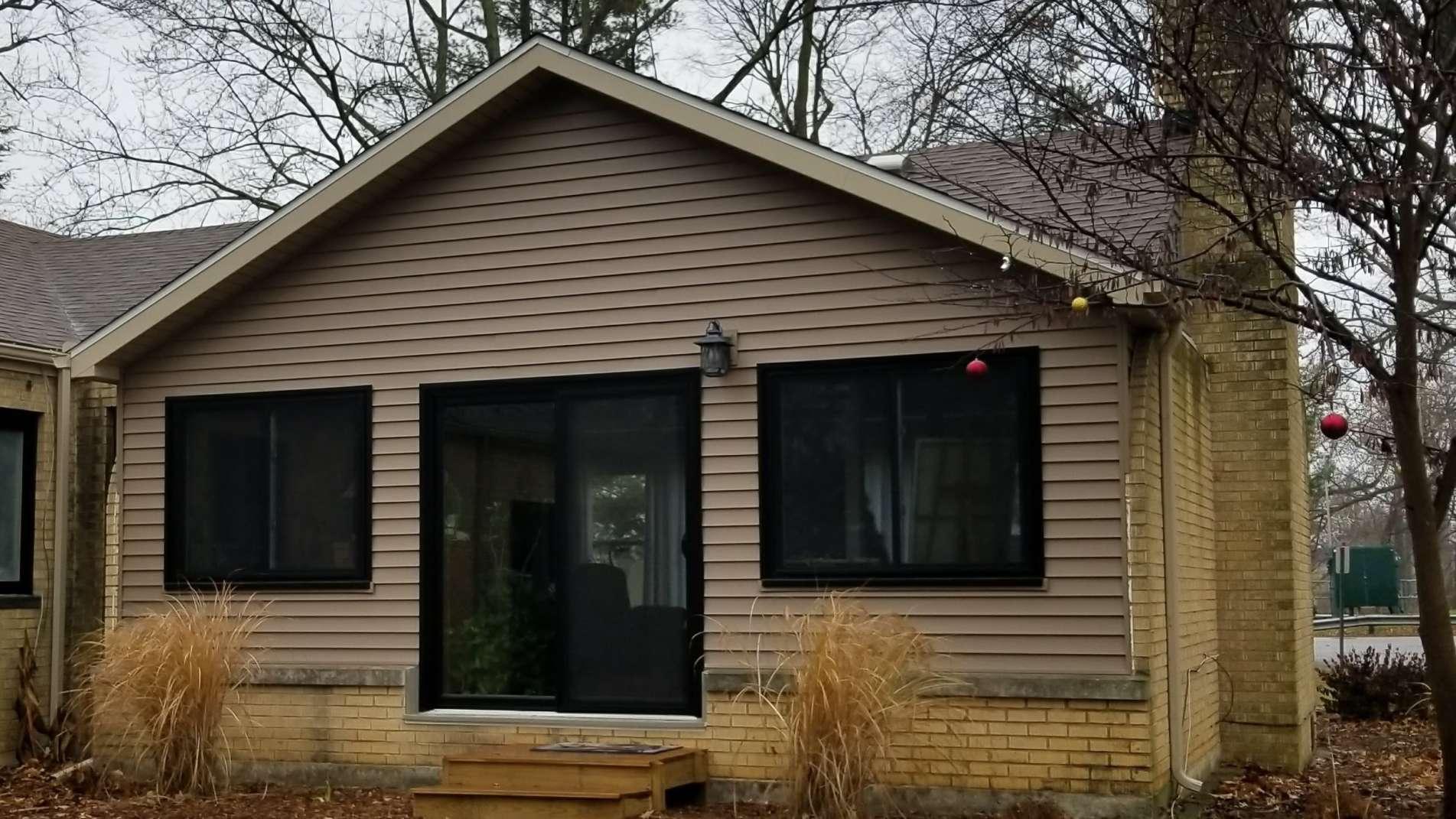 ca contractor additions roomadditionscontractorvista vista encinitas carlsbad in addition room